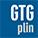 GTG Plin
